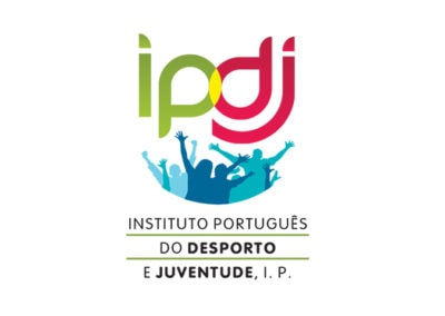Portuguese Institute for Sport and Youth (IDPJ)