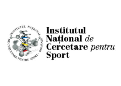 National Institute for Sport Research (NISR)